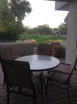 7700 E Gainey Ranch Rd #152 - Photo 42