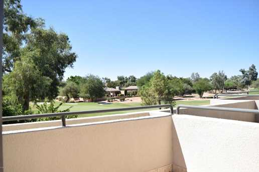 7700 E Gainey Ranch Rd #152 - Photo 34