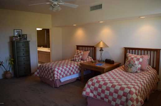 7700 E Gainey Ranch Rd #152 - Photo 26