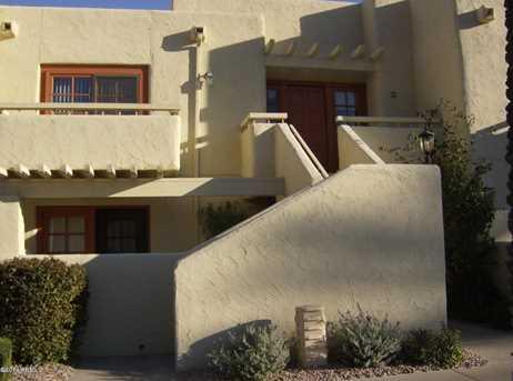 6150 N Scottsdale Road #48 - Photo 18