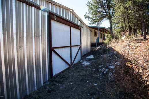 3201 Tonto Drive - Photo 30