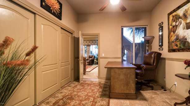11065 E Cordova Street - Photo 44