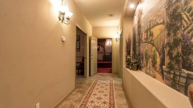 11065 E Cordova Street - Photo 24