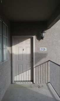 1720 E Thunderbird Road #2126 - Photo 4