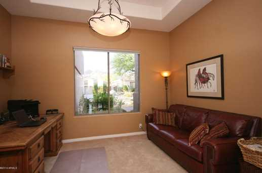 6183 E Evening Glow Dr - Photo 18