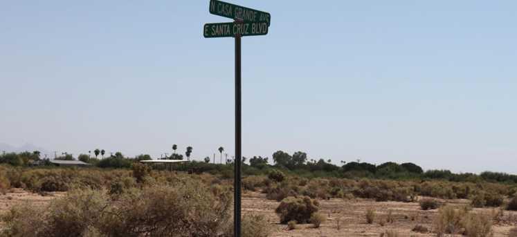 0 N No Assigned St Address - Photo 4
