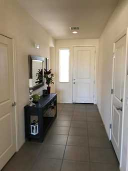 22516 E Creosote Drive - Photo 4