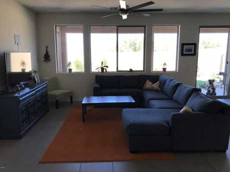 22516 E Creosote Drive - Photo 8