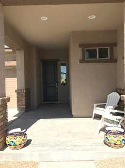 22516 E Creosote Drive - Photo 2