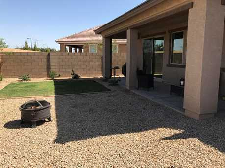 22516 E Creosote Drive - Photo 16