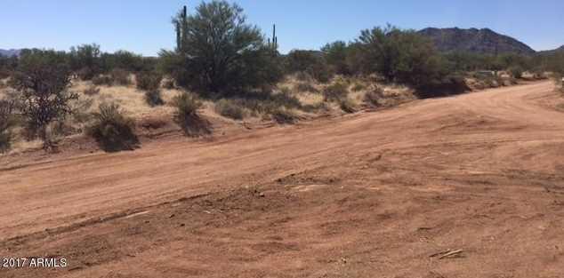 0 E Tumbleweed Drive - Photo 6