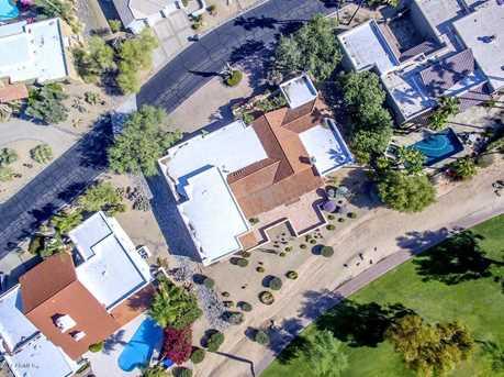 8623 E Clubhouse Way - Photo 2