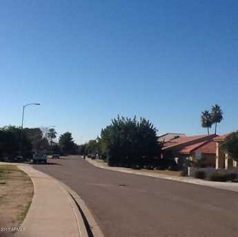 1102 N Val Vista Drive - Photo 10