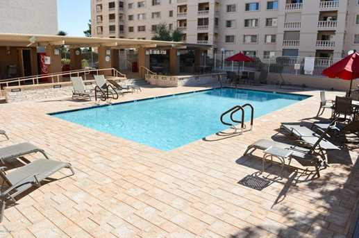 7950 E Camelback Road #308 - Photo 20