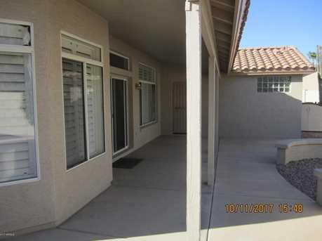 3091 N 148th Drive - Photo 28
