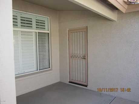 3091 N 148th Drive - Photo 24