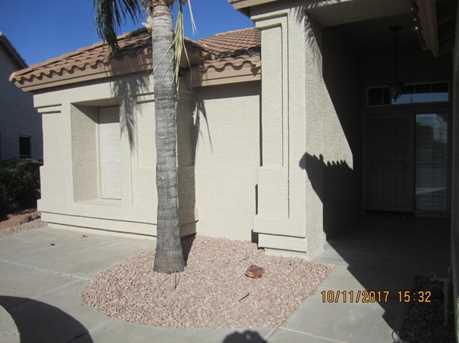 3091 N 148th Drive - Photo 2