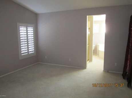 3091 N 148th Drive - Photo 14