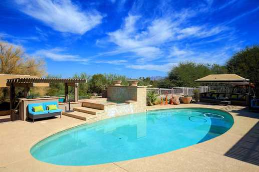 6132 E Foothill Drive - Photo 48