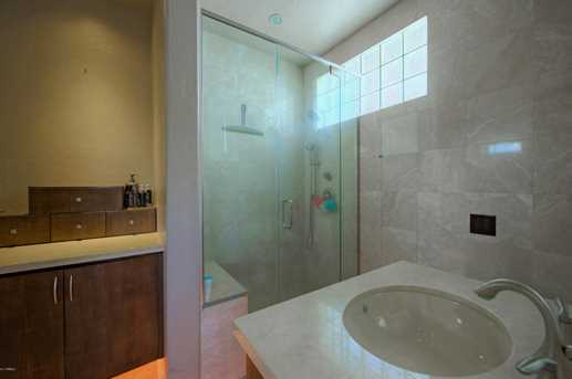 6132 E Foothill Drive - Photo 32