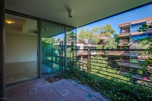 7147 E Rancho Vista Drive #5009 - Photo 12