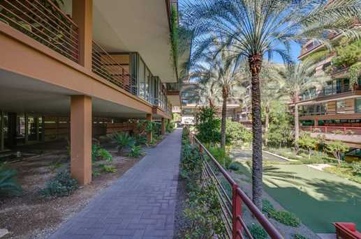 7147 E Rancho Vista Drive #5009 - Photo 4