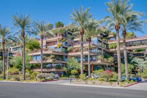 7147 E Rancho Vista Drive #5009 - Photo 6