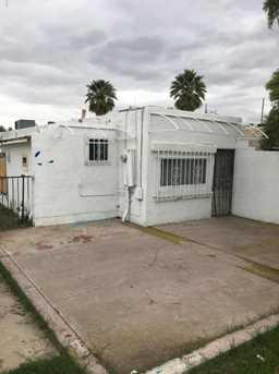 2026 E Apache Boulevard - Photo 2