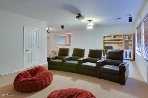 13405 W Rancho Drive - Photo 26