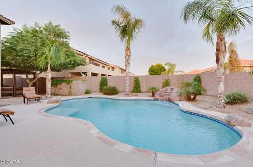 13405 W Rancho Drive - Photo 48
