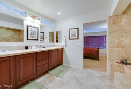 13405 W Rancho Drive - Photo 34