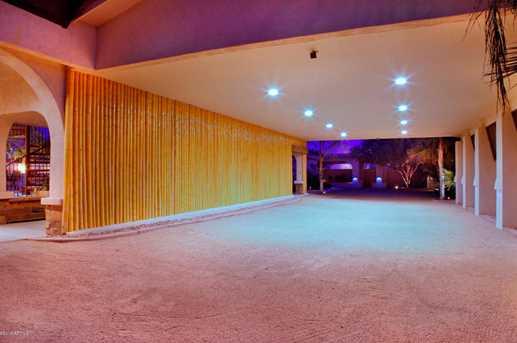 2321 W Desert Hills Drive - Photo 12
