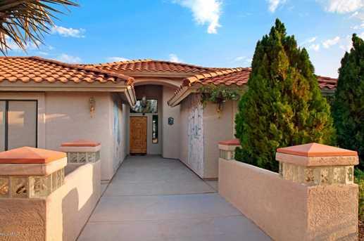 2321 W Desert Hills Drive - Photo 32