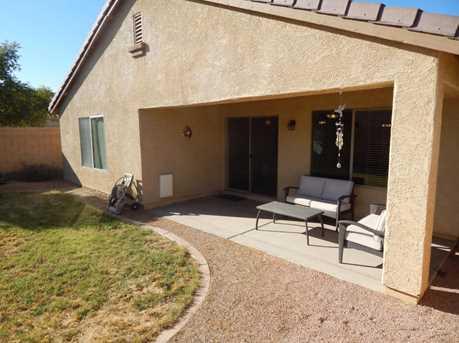 971 W Desert Mountain Drive - Photo 30