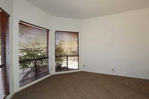 5907 N Rocking Road - Photo 20