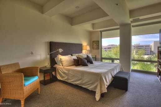 7127 E Rancho Vista Drive #3001 - Photo 20