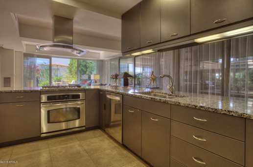 7127 E Rancho Vista Drive #3001 - Photo 34