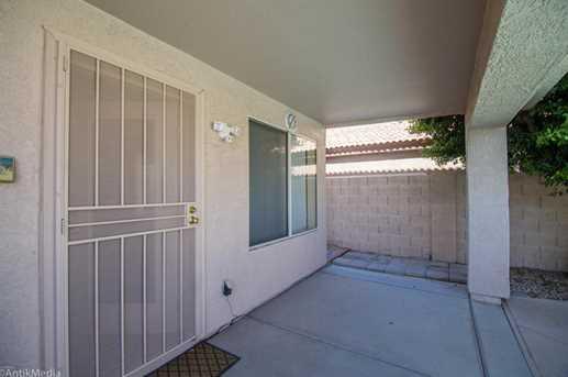13168 W Monte Vista Drive - Photo 50