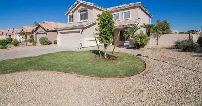 13168 W Monte Vista Drive - Photo 2
