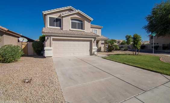 13168 W Monte Vista Drive - Photo 4