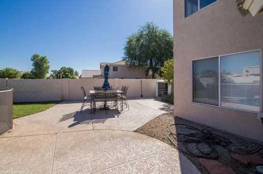 13168 W Monte Vista Drive - Photo 52
