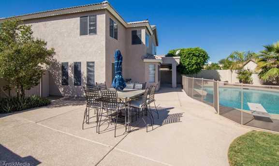 13168 W Monte Vista Drive - Photo 40