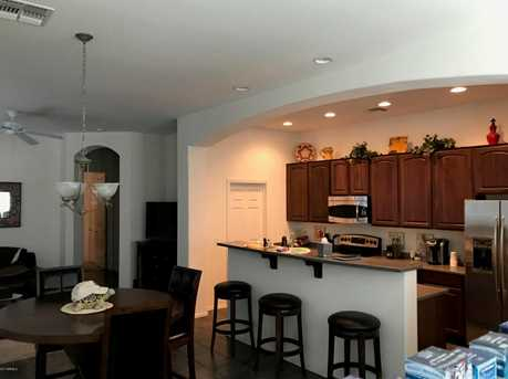 15240 N 142nd Ave #2108 - Photo 4