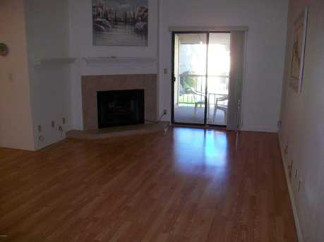 9460 E Mission Lane #218 - Photo 2