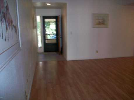 9460 E Mission Lane #218 - Photo 4