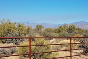 15700 E Pinnacle Vista Drive - Photo 1