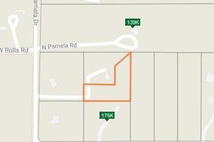 31431 N Pamela Drive - Photo 1