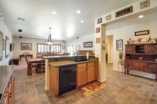 29004 N Taylor Trail - Photo 4