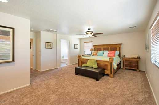 29004 N Taylor Trail - Photo 14