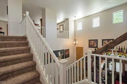 29004 N Taylor Trail - Photo 10